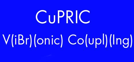vibronic-coupling.jpg